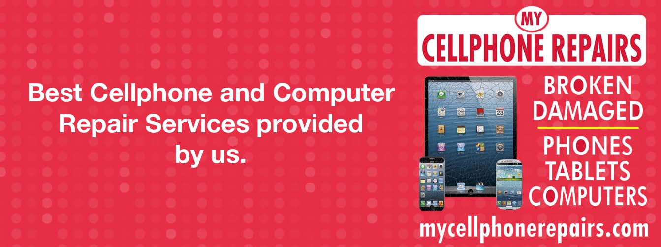 Mycellphonerepairs Cellphone Repairs Services Shop In Baltimore