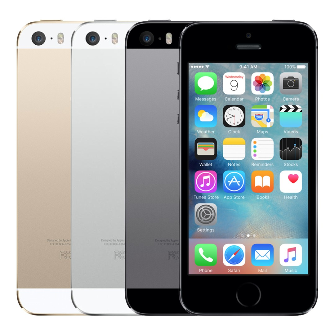 iphone 5 and 5s mycellphonerepairs apple iphone 5s 14468