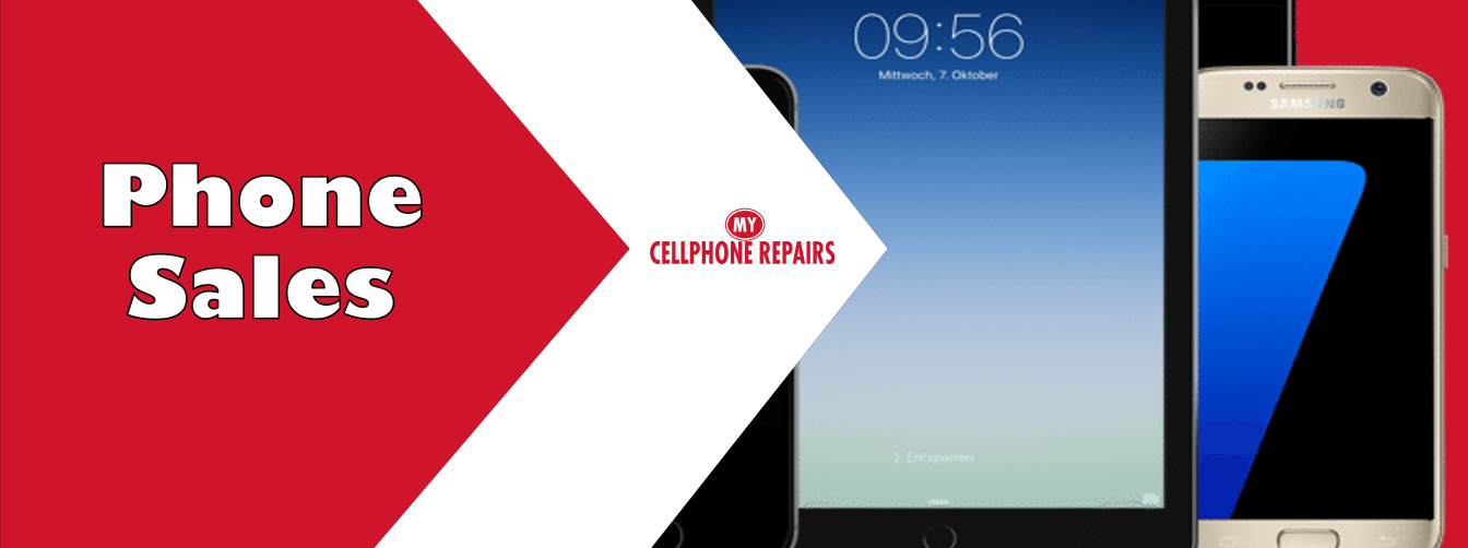 Phone Sales (1344) c-502